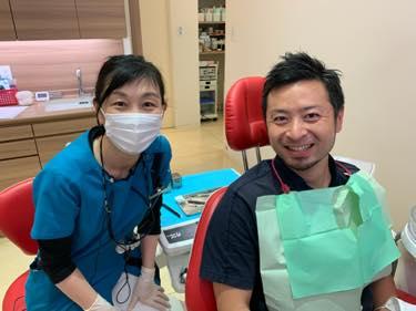 大切な歯を失わないための予防歯科